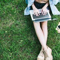 blogs beauté