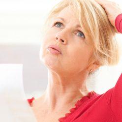 Bouffées de chaleur : conseils et astuces naturelles