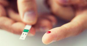 Diabète : astuces naturelles pour faire baisser sa glycémie