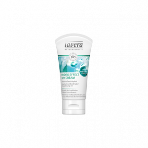 hydro effect day cream