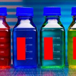 Phénoxyéthanol : un conservateur à bannir de nos cosmétiques !