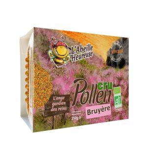 pollen-cru-de-bruyere