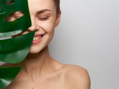 4 conseils pour protéger sa peau de la pollution