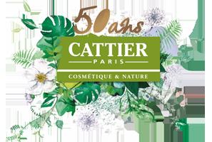 logo-cattier-paris