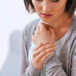 3 astuces pour traiter les tendinites au naturel