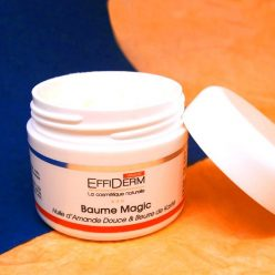 Baume Magic : le soin multi-usages indispensable !