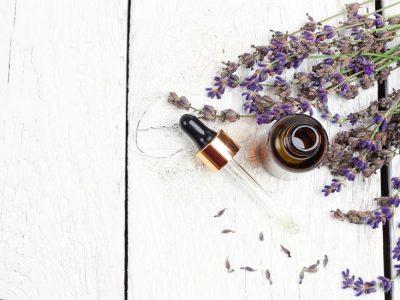 Top 5 des huiles essentielles à utiliser en été