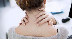 Abhyanga : les bienfaits de l'automassage sur le corps et l'esprit