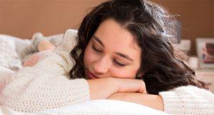 Pourquoi la sieste est bénéfique pour la santé ?