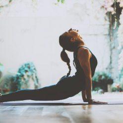 Hatha, Ashtanga, Bikram : quel type de yoga est fait pour vous ?