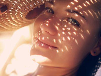 Visage : comment hydrater sa peau en cas de fortes chaleurs ?