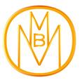 logo MBMO