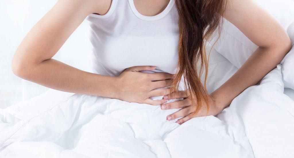 comment soigner colon irritable naturellement