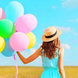 Confiance en soi : 5 astuces positives pour regagner de l'assurance
