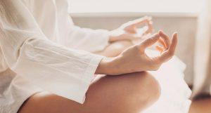 comment pratiquer la méditation : conseils avant de vous lancer