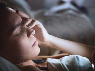 Lumière Bleue : comment protéger ses yeux des écrans ?