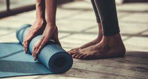 Sports zen : 6 activités physiques pour se muscler en douceur