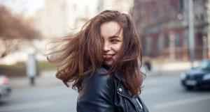 Détox capillaire : adoptez une routine 100% naturelle avec Propolia