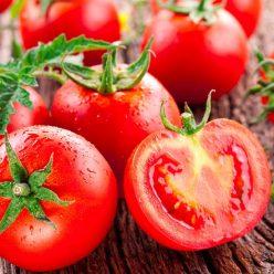 La tomate : des bienfaits santé et cosmétiques !