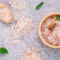Quels sont les bienfaits du bain aux huiles essentielles ?