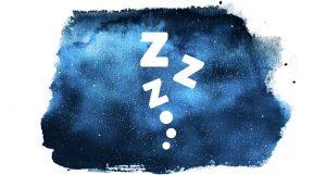 Ronflement : les remèdes naturels pour mieux respirer la nuit