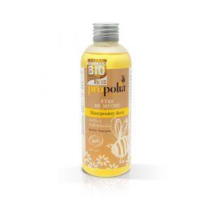 shampoing doux - Être de mèche®