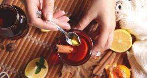 Toux grasse et toux sèche : les remèdes naturels pour soulager