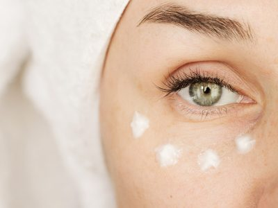 Coenzyme Q10 : actif naturel d'excellence pour les peaux matures