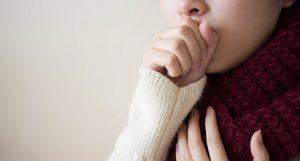 Bronchite : remèdes naturels pour atténuer les symptômes