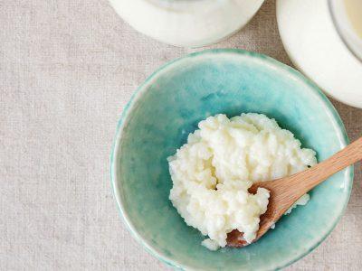 Probiotiques naturels : comment restaurer sa flore intestinale ?