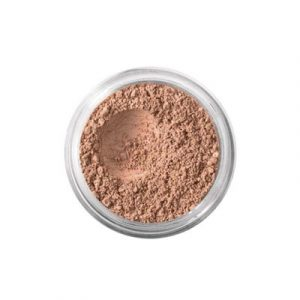 Correcteur SPF 20 multi-usages bareminerals