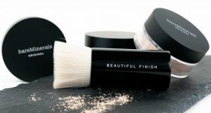Fond de teint minéral : le produit idéal pour une peau sans défaut Bareminerals