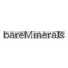 logo bareminerals