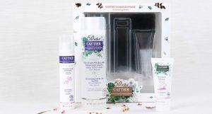 3 produits naturels et bio à inclure dans votre routine peau sensible !
