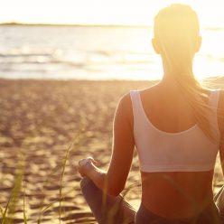Pensées négatives : 6 astuces et exercices pour rester positif !