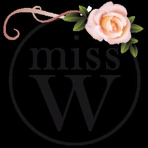 MissW-logo