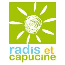 Radis_Capucine_logo