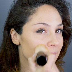 Maquillage minéral : réaliser un teint zéro défaut avec bareMinerals