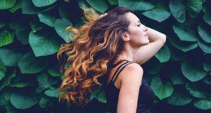 Clarification des cheveux : suivez le guide !