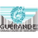 logo Guérande Cosmetiques