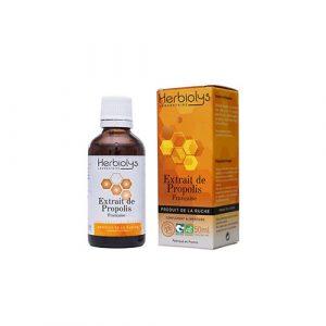 Propolis Bio Herbiolys