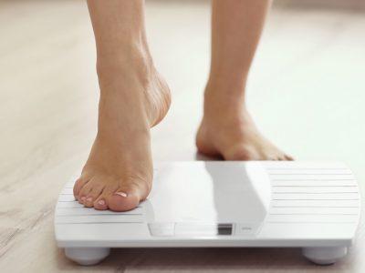 Métabolisme : 4 astuces pour brûler plus de graisses