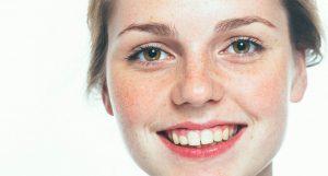 Anti-âge : comment prévenir les rides dès 25 ans ?