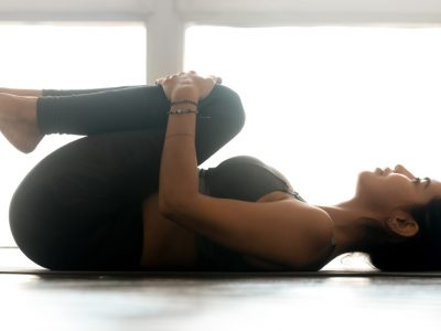 4 exercices pour muscler son périnée