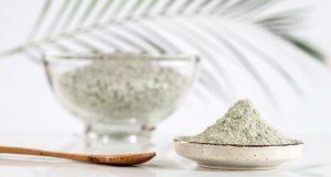 Diarrhée : 4 remèdes naturels et efficaces à tester