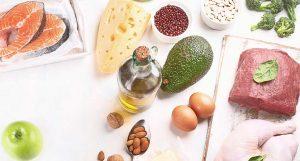 Bon gras et mauvais gras : comment les distinguer ?