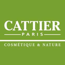 petiti_logo_cattier