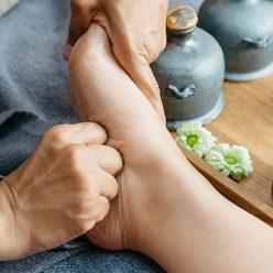 Quel type de massage est fait pour vous ?
