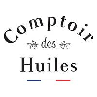 logocomptoirdeshuiles_carré