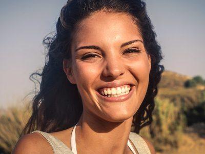 Routine anti teint terne : les étapes clés